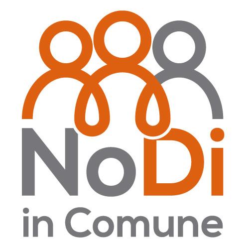 Nodiincomune