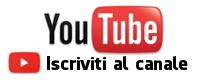 YoutubeAssovoce