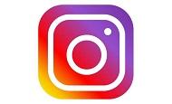 Instagram Assovoce