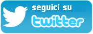 Twitter Assovoce